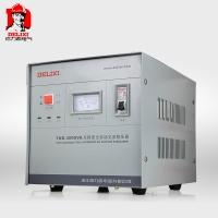 DELIXI TND-5000