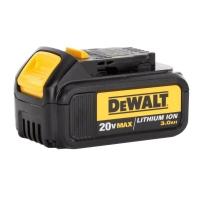 DeWALT DCB 200 Li-Ion батарея, 20,0 В, 3,0 Ah