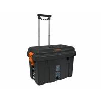 TRUPER 15320 Ящик для инструмента на колесах