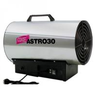 20820669 Axe Astro 60A