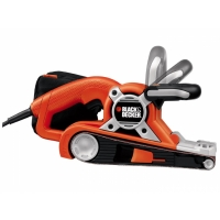 Black&Decker, KA88
