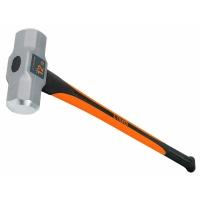 TRUPER Двухкомпонентная ручка фибергласс от 2,7 кг. до 7,26 кг.