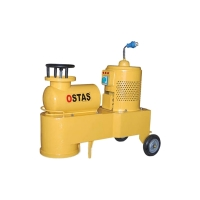 OSTAS MSM5,5HP