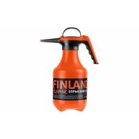 FINLAND 1733 2литра