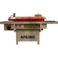 Кромкооблицовочный станок AUTO 380