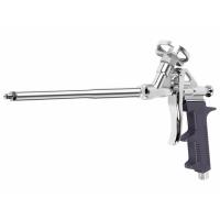 ЦИ Пистолет для монтажной пены 0436